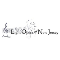 Light Opera of New Jersey Announces Cancellation of IN THE HEIGHTS Photo
