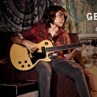 Gibson Gives and Sweetwater Team Up To Offer 3 Month Premium Memberships To Amped Gui Photo