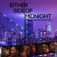 VIDEO: Check Out the Trailer for Roger Spottiswoode's EITHER SIDE OF MIDNIGHT Featuri Photo
