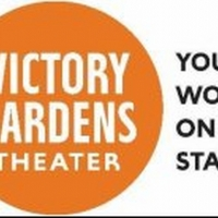 Victory Gardens Theater Announces Next Step in Artistic Director Photo