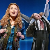 Wake Up With BWW 8/25: What Shows Could Be Nominated For 2020 Tony Awards, and More!