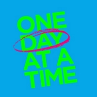 ONE DAY AT A TIME Debuts on CBS Oct. 5 Photo
