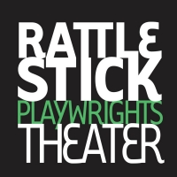 Rattlestick Playwrights Theater Announces Online Programming for August Photo