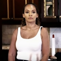VIDEO: VH1 Shares A Sneak Peek From BASKETBALL WIVES Photo