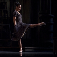 BWW Feature: PNB ARTISTIC DIRECTOR PETER BOAL ANNOUNCES THREE PROMOTIONS DURING Photo