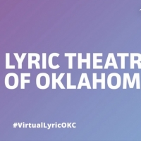 BWW Review: Lyric Theatre Engages Young Audiences with Digital Clubhouse Series Photo
