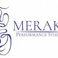 Meraki Performance Studio Launches Virtual Classes in the Performing Arts Photo
