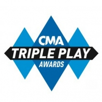 Country Music Association Reveals Songwriter Recipients Of 11th Annual CMA Triple Play Awards
