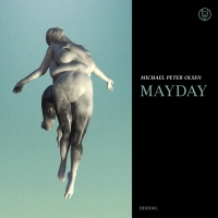 Michael Peter Olsen Shares Video For Debut Single 'Mayday' Photo