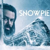 VIDEO: Watch A First Look Of Sean Bean In SNOWPIERCER Season Two Photo