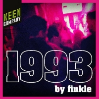 Keen Company Announces Details for First Offering of HEAR/NOW: 1993 by finkle Photo