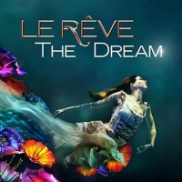 LE REVE - THE DREAM at Wynn Las Vegas Will Close Permanently Photo