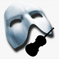 Student Blog: The Phantom of the Orchestra Photo