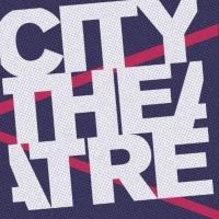 City Theatre Announces In-Person 2021-2022 Season Photo