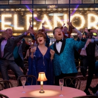 BWW Blog: Here's What You Missed on Glee - The Prom Movie Photo