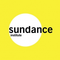 Sundance Institute Presents: An Artist at the Table Presented by IMDbPro