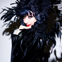 Singer/Actress Meow Meow Comes To Montalvo