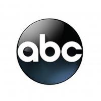 RATINGS: ABC Snaps NBC's 10-Week Winning Streak in Viewers