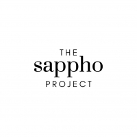 The Sappho Project Announces Board of Directors Photo