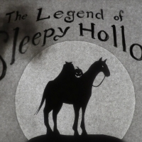 "Historic Hudson Valley Celebrates The 200th Anniversary The Legend Of Sleepy Hollow"" With Photo"