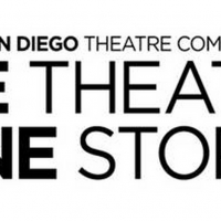 San Diego Theatres Jointly Announce ONE THEATRE. ONE STORY. Photo