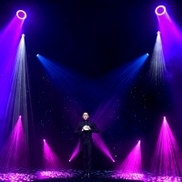 BWW Review: THE ILLUSIONISTS, Shaftesbury Theatre