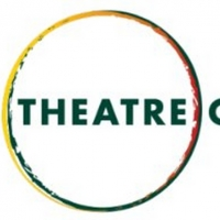 Olney Theatre Center Has Appointed Four New Board Members Photo