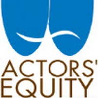 Equity Applauds Gonzalez Request For Additional CA Arts Funding Photo