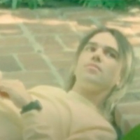 Golf Alpha Bravo Shares Video for 'Stuck Being Me'
