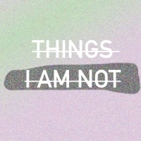 Legal Aliens Launch THINGS I AM NOT Podcast Series Featuring Stories By Migrant Women Photo