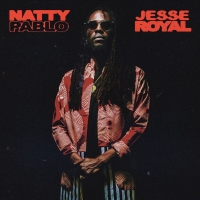 Jesse Royal Drops New Video for 'Natty Pablo' Photo