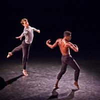 Martha Graham Dance Company Announces GrahamFest95 Photo