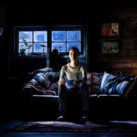 West End's WALDEN Cancels Performance After COVID Risk Identified Backstage Photo