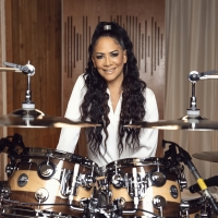 MasterClass Announces Classes From Legendary Drummer Sheila E. Photo
