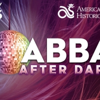 Dance The Night Away With ABBA AFTER DARK Photo