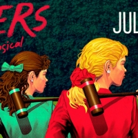 Chicago Street Theatre Plans Reopening With HEATHERS THE MUSICAL Photo