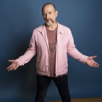 Colin Hay to Embark on Summer 2021 US Tour Photo