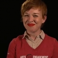 VIDEO: Take a Playwriting Workshop with COMMUNITY VOICES From The Old Globe Video