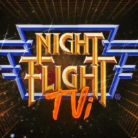 Night Flight Launches 24/7 Independent Music Video Channel Photo