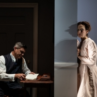 "BWW Reviews: Once Again, PROTOTYPE Shows What ""Opera-Theatre-Now"" Means to Musical Life in New York"