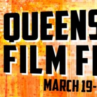 ODE TO PASSION Premieres at Queens World Film Festival Photo
