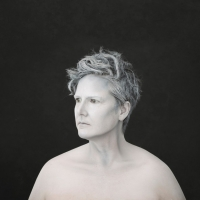 Hannah Gadsby will Premiere New Live Show BODY OF WORK in Australia in July Photo