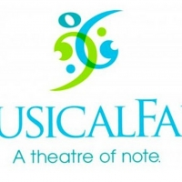 All MusicalFare Performances And Events Are Proceeding As Planned Photo