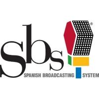 SBS Explores Refinancing Opportunities Photo