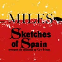 Celebrate 60 of MILES SKETCHES OF SPAIN OnFacebook Live This Thursday Photo