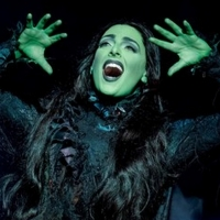 Meet The Cast Currently Defying Gravity In WICKED On Broadway! Photo