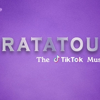 RATATOUILLE: THE TIKTOK MUSICAL Wins People's Choice Webby Award! Photo