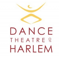 Dance Theatre of Harlem Announces Winter Season of Virtual Performances and Events Photo