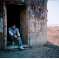 Day Wave Shares New Single & Video 'Before We Knew' Photo