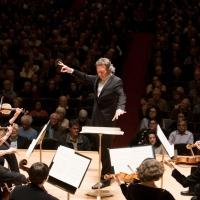 The Handel and Haydn Society Has Announced Their 2020-21 Season